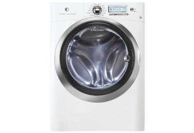Electrolux - EWFLS65IIW - Front Load Washers
