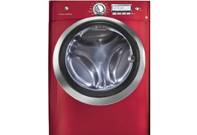Electrolux - EWFLW65IRR - Front Load Washers