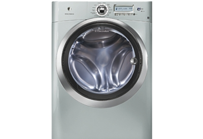 Electrolux - EWFLW65HSS - Front Load Washing Machines