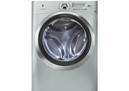 Electrolux - EWFLW65HSS - Front Load Washing Machines