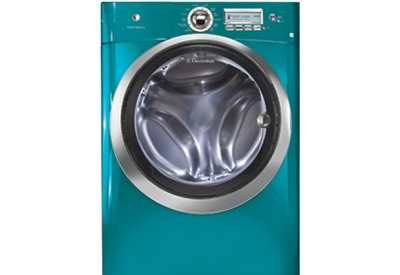 Electrolux - EWFLW65HTS - Front Load Washers