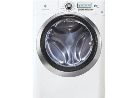Electrolux - EWFLW65HIW - Front Load Washing Machines