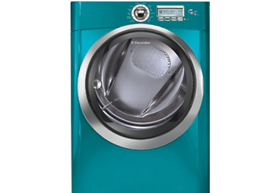 Electrolux - EWGD65HTS - Gas Dryers