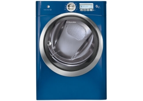 Electrolux - EWMED65IMB - Electric Dryers