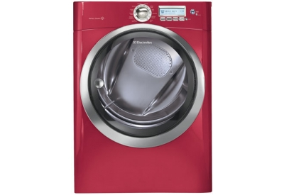 Electrolux - EWMED65IRR - Electric Dryers