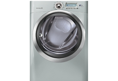 Electrolux - EWMED65HSS - Electric Dryers