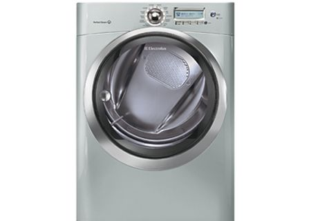 Electrolux - EWMED65HSS - Electric Dryers
