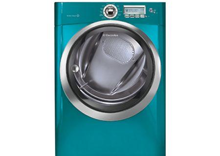 Electrolux - EWMED65HTS - Electric Dryers
