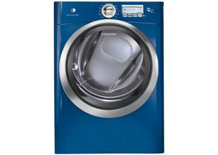 Electrolux - EWMGD65IMB - Gas Dryers