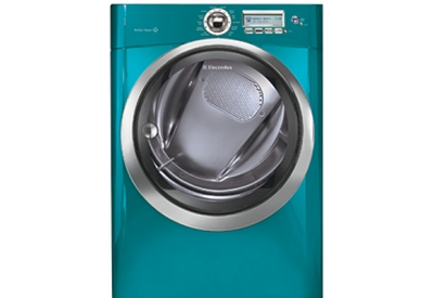 Electrolux - EWMGD65HTS - Gas Dryers