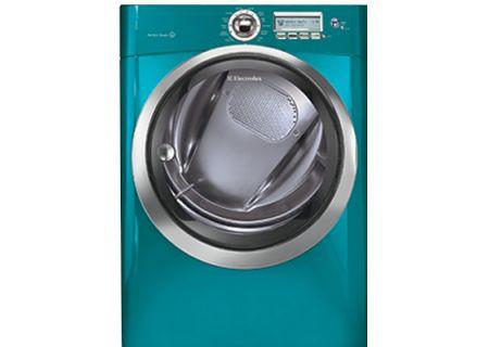 Electrolux - EWMGD65HTS - Gas Dryers