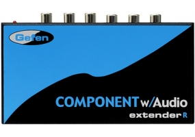 Gefen - EXT-COMPAUD-141R - Audio/Video Distribution