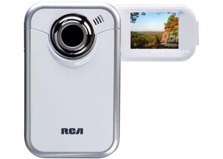 RCA - EZ207 - Camcorders & Action Cameras