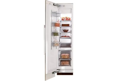 Miele - F1411SF - Built-In All Refrigerators/Freezers