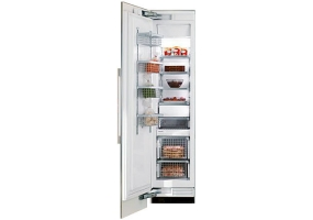 Miele - F1411VI - Built-In All Refrigerators/Freezers