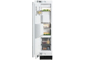 Miele - F1471SF - Built-In All Refrigerators/Freezers
