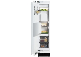 Miele - F1471VI - Built-In All Refrigerators/Freezers