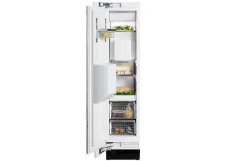 Bertazzoni - F1471VI - Built-In Full Refrigerators / Freezers