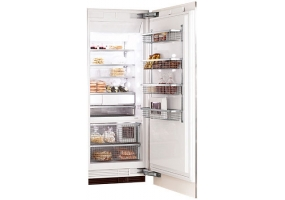 Miele - F1801VI - Built-In All Refrigerators/Freezers
