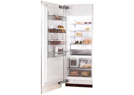 Bertazzoni - F1811SF - Built-In Full Refrigerators / Freezers