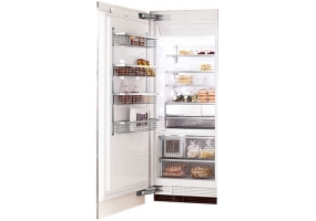 Miele - F1911VI - Built-In All Refrigerators/Freezers