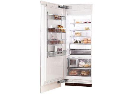 Bertazzoni - F1911VI - Built-In Full Refrigerators / Freezers
