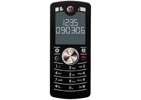 Motorola - F3 - Unlocked Cell Phones