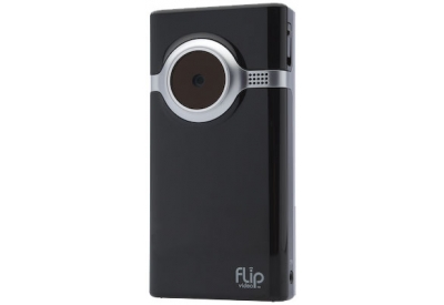 Flip Video - F360 - Camcorders & Action Cameras