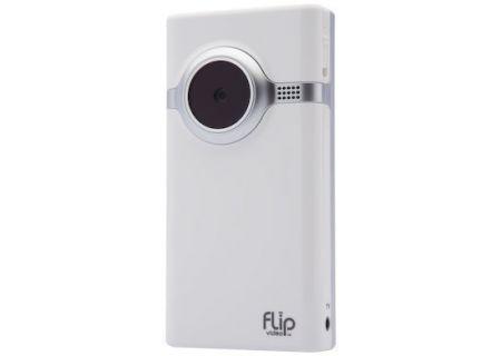 Flip Video - F360 - Camcorders & Action Cameras