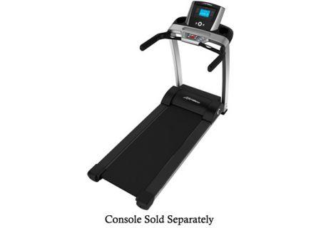 Life Fitness - F3XX000202 - Treadmills