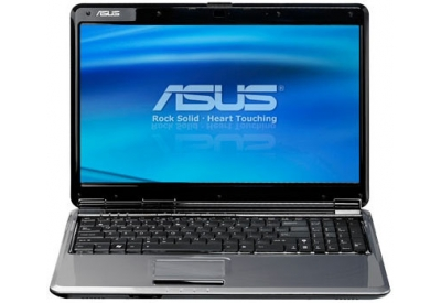 ASUS - F50SF-A1 - Laptop / Notebook Computers