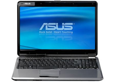 ASUS - F50SF-A1 - Laptops & Notebook Computers