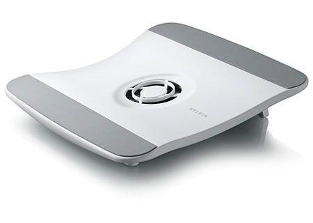 Belkin - F5L001 - Miscellaneous Laptop Accessories