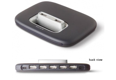 Belkin - F5U237 - Networking & Wireless