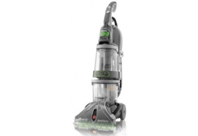 Hoover - F7412-900 - Carpet Cleaners - Steam Cleaners