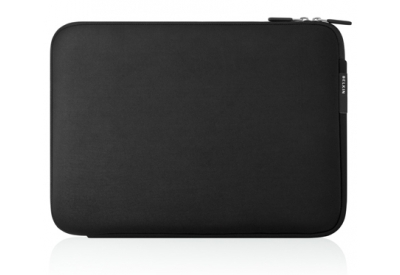 Belkin - F8N065-BLK - Cases And Bags