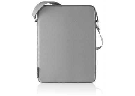 Belkin - F8N067-GRY - Cases & Bags