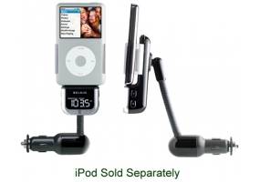 Belkin - F8Z176 - iPod Accessories (all)