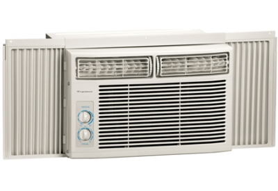 Frigidaire - FAA060P7A - Window Air Conditioners