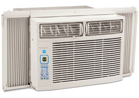 Frigidaire - FAC125P1A - Window Air Conditioners