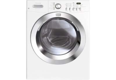 Frigidaire - FAFW3577KW - Front Load Washing Machines