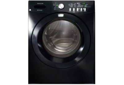 Frigidaire - FAFW3511KB - Front Load Washing Machines