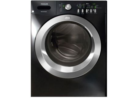 Frigidaire - FAFW3574KB  - Front Load Washing Machines