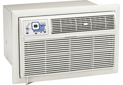 Frigidaire - FAH10ER2T - Wall Air Conditioners