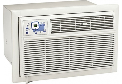 Frigidaire - FAH126S2T - Wall Air Conditioners