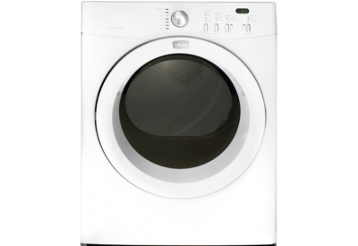 Frigidaire - FAQE7011KW - Electric Dryers
