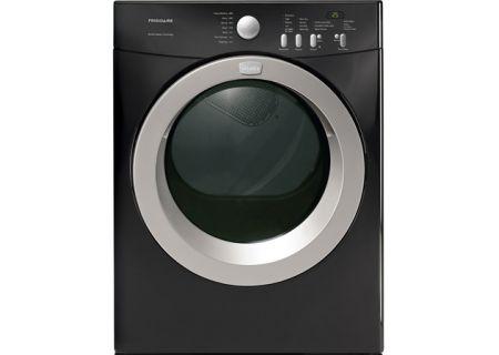 Frigidaire - FAQG7017KB - Gas Dryers