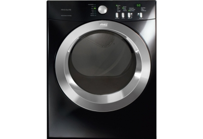Frigidaire - FAQG7073KB - Gas Dryers