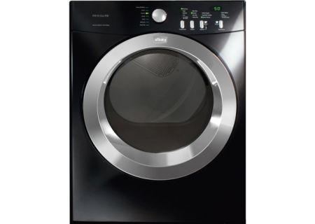 Frigidaire - FAQG7073KB - Gas Dryers