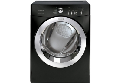 Frigidaire - FAQE7077KB - Electric Dryers